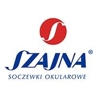 szajna-logo